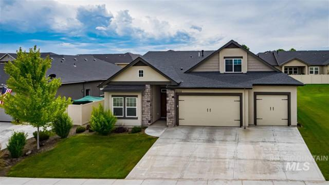 15355 Silver Oak Way, Caldwell, ID 83607 (MLS #98735365) :: Alves Family Realty