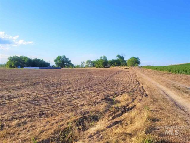 TBD Tbd, Fruitland, ID 83619 (MLS #98735495) :: Jon Gosche Real Estate, LLC
