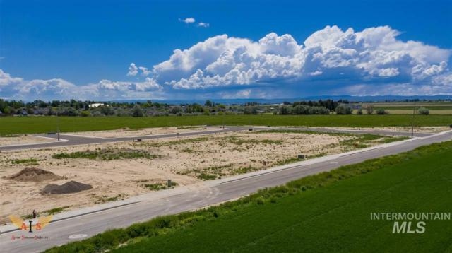 1463 Kenyon Rd, Twin Falls, ID 83301 (MLS #98735503) :: Jon Gosche Real Estate, LLC