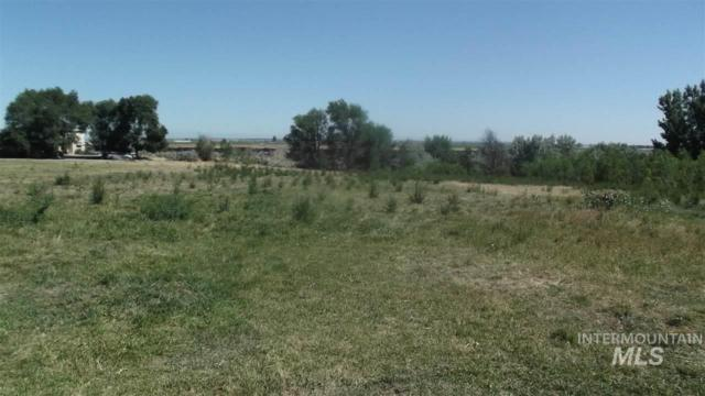 Approx 1750 E 4450 N, Buhl, ID 83316 (MLS #98735736) :: Alves Family Realty