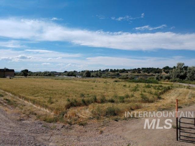 Parcel 1 Clark Island Lane, Homedale, ID 83628 (MLS #98735887) :: Boise River Realty