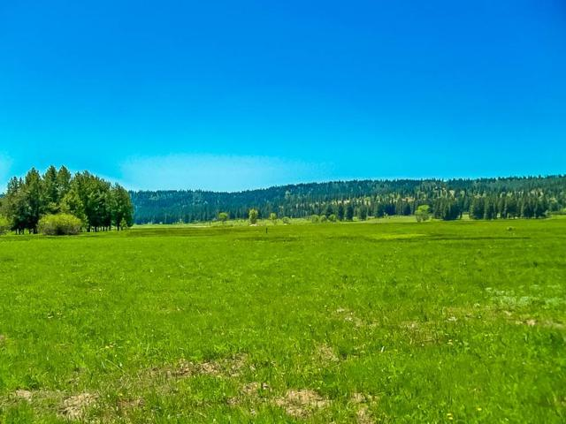 TBD West Valley Road, Mccall, ID 83638 (MLS #98736189) :: Full Sail Real Estate
