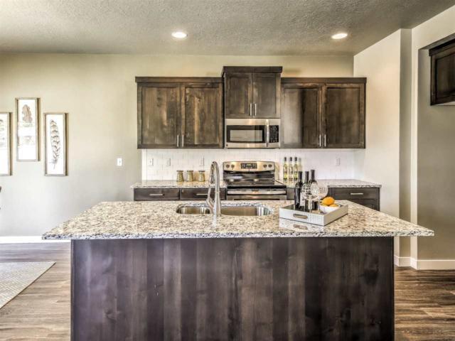 2023 E Sharptail St, Meridian, ID 83646 (MLS #98736291) :: Jon Gosche Real Estate, LLC