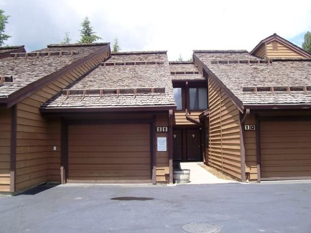 1630 B10 Wk52 Davis B-10, Mccall, ID 83638 (MLS #98736330) :: Team One Group Real Estate