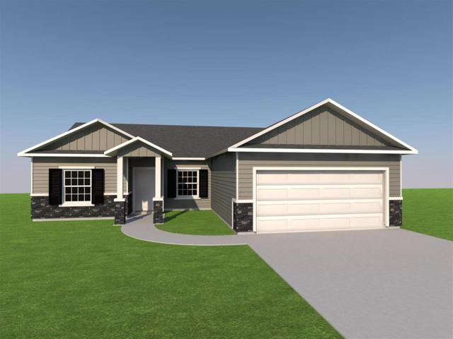 341 Jo Ellen, Twin Falls, ID 83301 (MLS #98736406) :: Team One Group Real Estate