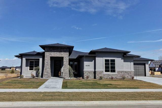 10059 W Andromeda Dr, Star, ID 83669 (MLS #98736432) :: Boise River Realty