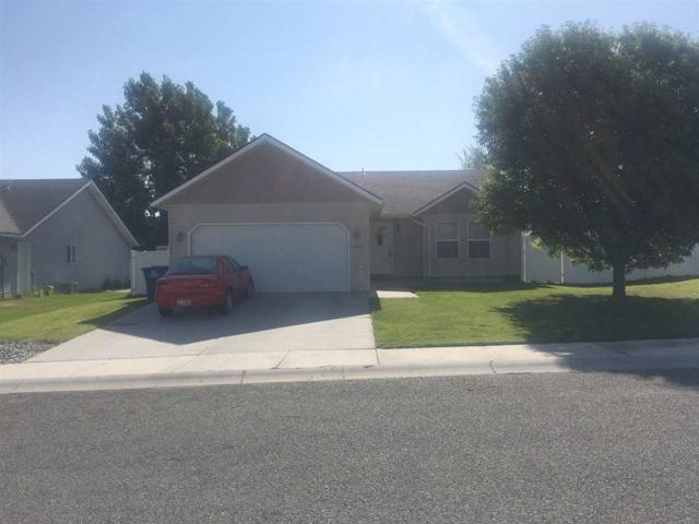 1418 N Evergreen, Jerome, ID 83338 (MLS #98736535) :: Legacy Real Estate Co.