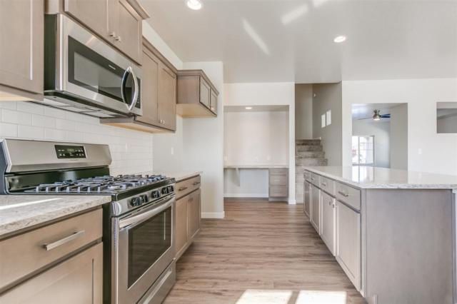4327 W Springhouse Dr, Eagle, ID 83616 (MLS #98736536) :: Jon Gosche Real Estate, LLC