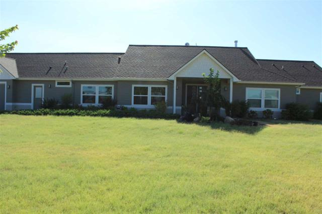 24875 Lansing Ln, Middleton, ID 83644 (MLS #98736571) :: Full Sail Real Estate
