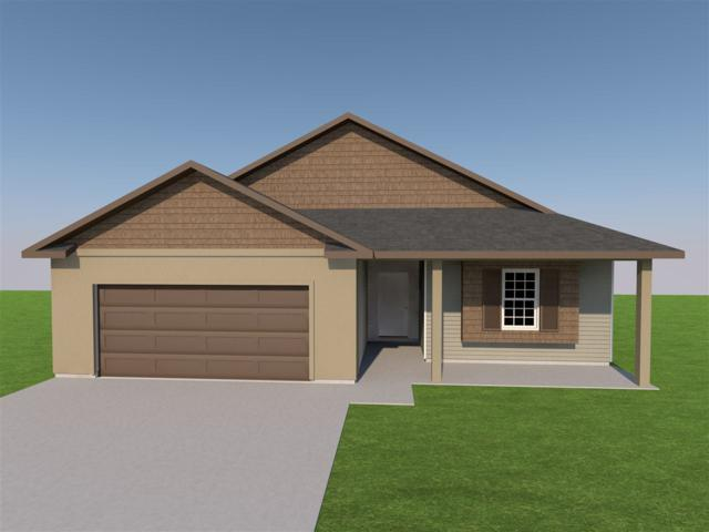 323 Joellen Dr, Twin Falls, ID 83301 (MLS #98736581) :: Team One Group Real Estate