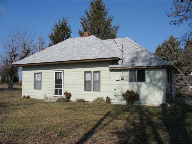 1724 Ballantyne, Eagle, ID 83616 (MLS #98736585) :: Boise River Realty