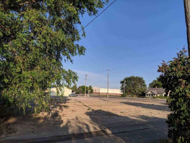 908 Union Ave., Filer, ID 83328 (MLS #98736606) :: Epic Realty