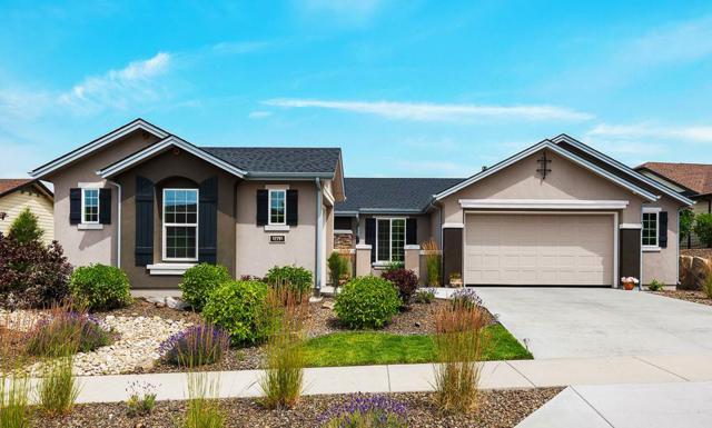 17791 N Kirkhill Way, Boise, ID 83714 (MLS #98736614) :: Boise River Realty