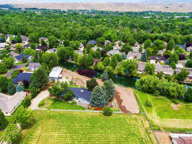 9370 W Chelan Ave, Garden City, ID 83714 (MLS #98736636) :: Idahome and Land