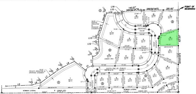 1962 Scotch Pine Dr, Middleton, ID 83644 (MLS #98736670) :: Idahome and Land