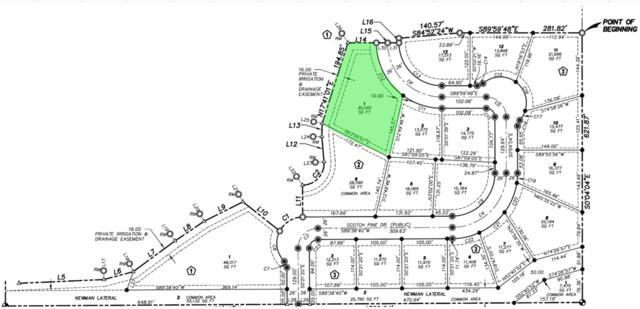 1979 Scotch Pine Dr, Middleton, ID 83644 (MLS #98736676) :: Idahome and Land