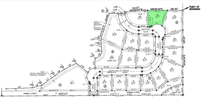 1966 Scotch Pine Dr, Middleton, ID 83644 (MLS #98736679) :: Idahome and Land