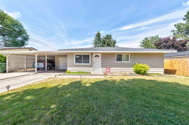 425 16th Ave. N, Payette, ID 83661 (MLS #98736728) :: Jon Gosche Real Estate, LLC
