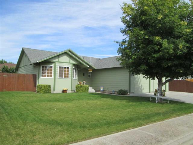 1701 Pennington Drive, Ontario, OR 97914 (MLS #98736730) :: Boise River Realty