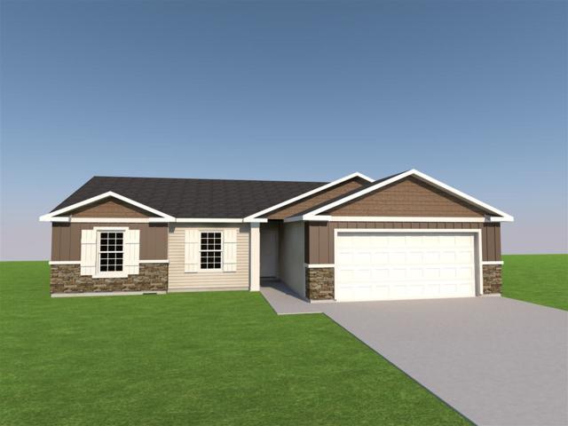362 Meadowlark, Twin Falls, ID 83301 (MLS #98736787) :: Jon Gosche Real Estate, LLC