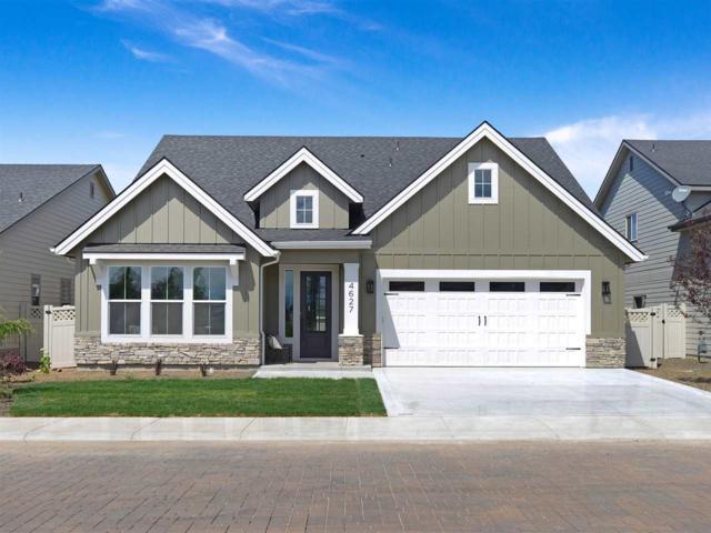 4627 N Tirso Avenue, Meridian, ID 83646 (MLS #98736789) :: Boise River Realty