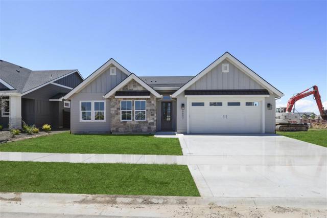 6897 Callery Pear Avenue, Meridian, ID 83646 (MLS #98736839) :: Alves Family Realty