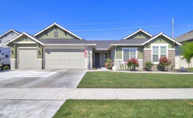 1649 Mustang Mesa Place, Middleton, ID 83644 (MLS #98736845) :: Full Sail Real Estate