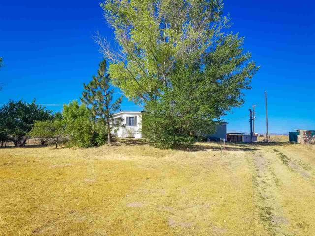3055 5th Ave, Brogan, OR 97903 (MLS #98736868) :: Boise River Realty
