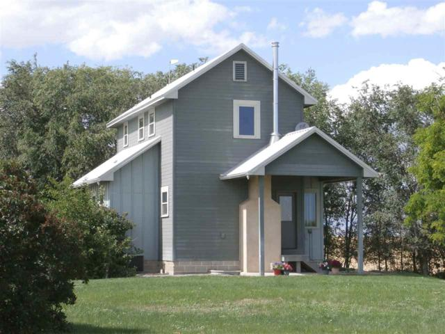348 Grove Road, Ontario, OR 97914 (MLS #98736894) :: Boise River Realty