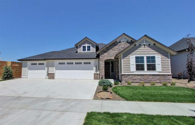 9922 W Andromeda Dr., Star, ID 83669 (MLS #98736903) :: New View Team