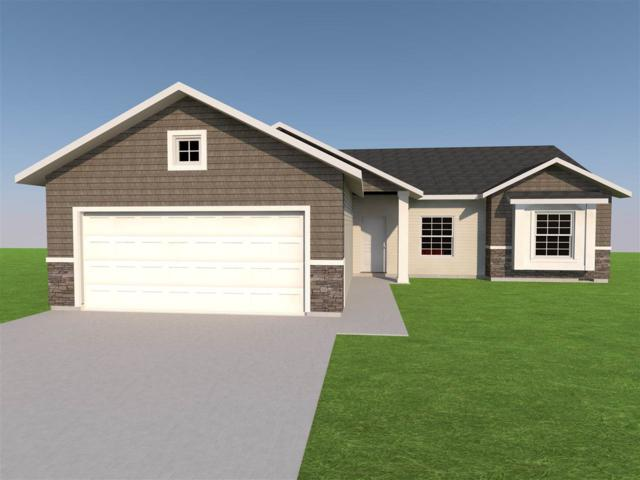 1776 Gage Ave, Twin Falls, ID 83301 (MLS #98736967) :: Team One Group Real Estate