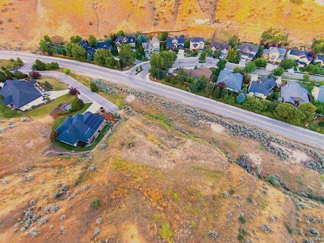 4219 N Cartwright Road, Boise, ID 83714 (MLS #98736979) :: Jon Gosche Real Estate, LLC