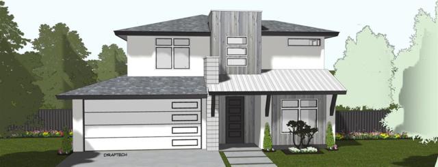 1812 Mockbee Place, Boise, ID 83702 (MLS #98737032) :: Jon Gosche Real Estate, LLC