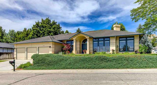 3324 E Boulder Heights Dr., Boise, ID 83712 (MLS #98737043) :: Jon Gosche Real Estate, LLC
