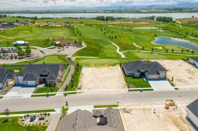 11855 W Buteo Drive, Nampa, ID 83687 (MLS #98737197) :: Jon Gosche Real Estate, LLC