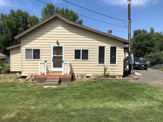 1041 Hemlock Ave, Lewiston, ID 83501 (MLS #98737246) :: Jon Gosche Real Estate, LLC