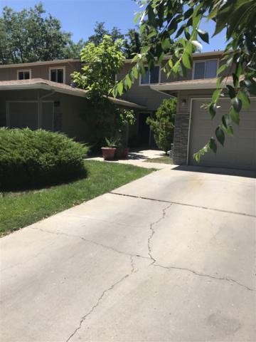 2559 S Waterbury Lane, Boise, ID 83706 (MLS #98737248) :: Team One Group Real Estate