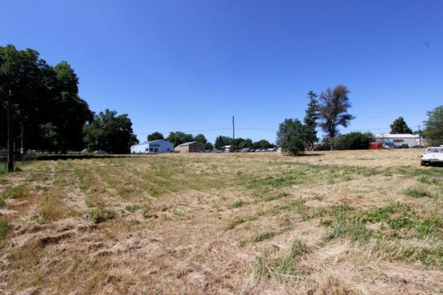 639 Thain, Lewiston, ID 83501 (MLS #98737258) :: Jon Gosche Real Estate, LLC