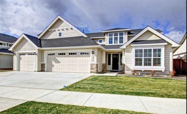 5971 N Botticelli Ave, Meridian, ID 83646 (MLS #98737267) :: Boise River Realty