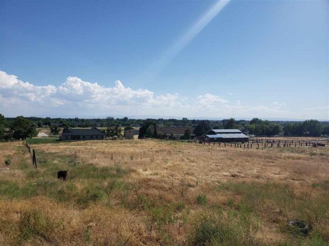 TBD Latmore Lane, Middleton, ID 83644 (MLS #98737317) :: Idahome and Land