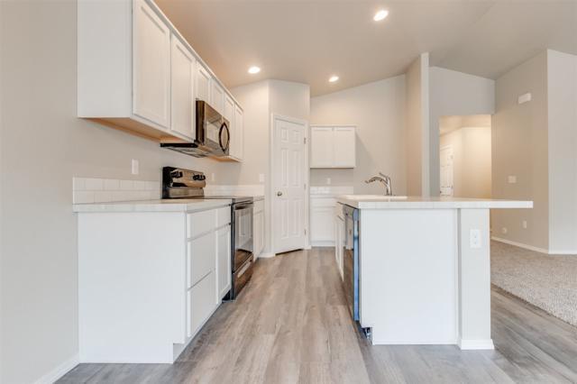 11081 W Cannon River St., Nampa, ID 83686 (MLS #98737409) :: Jon Gosche Real Estate, LLC