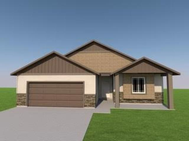 1139 Terra Ave, Twin Falls, ID 83301 (MLS #98737418) :: Jon Gosche Real Estate, LLC