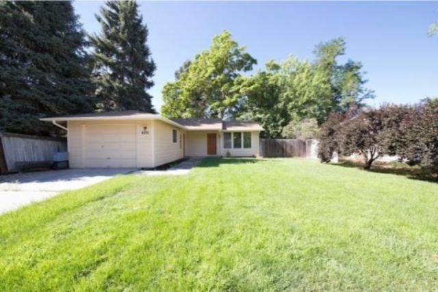 4251 W Castlebar Ct, Boise, ID 83702 (MLS #98737423) :: Jon Gosche Real Estate, LLC
