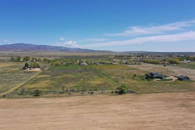 TBD N 18th E, Mountain Home, ID 83647 (MLS #98737462) :: Juniper Realty Group