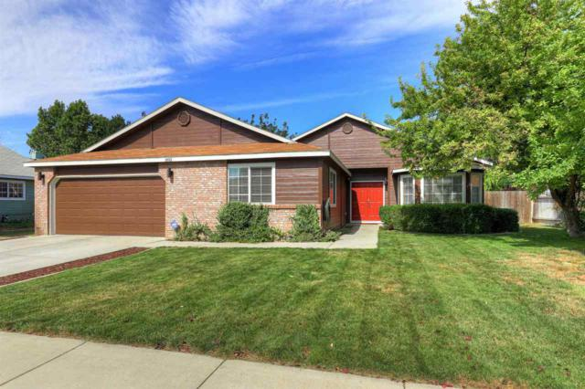 1893 S Riptide, Meridian, ID 83642 (MLS #98737521) :: Full Sail Real Estate