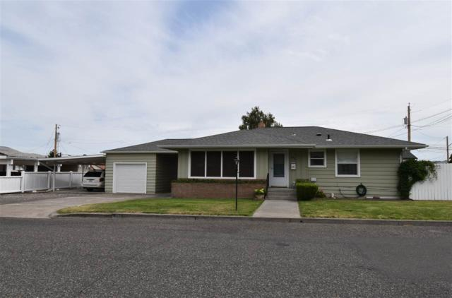 845 Riverview Boulevard, Clarkston, WA 99403 (MLS #98737528) :: Juniper Realty Group