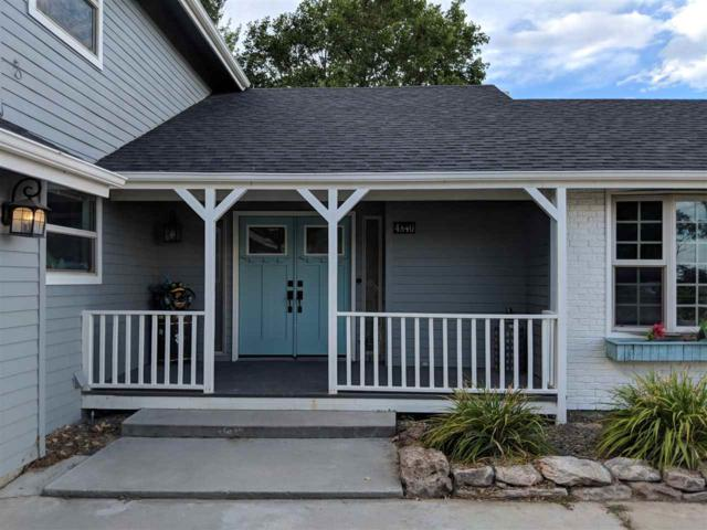4840 W View Place, Meridian, ID 83642 (MLS #98737566) :: Team One Group Real Estate