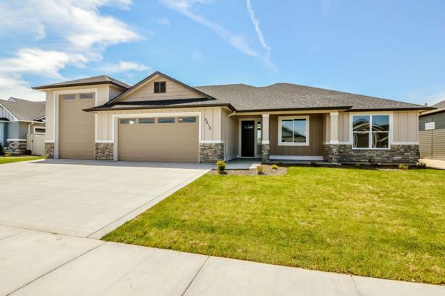 4312 Gap Creek Ave, Caldwell, ID 83607 (MLS #98737571) :: Alves Family Realty