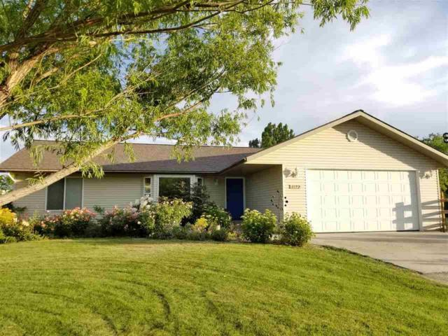 2193 E 3845 N, Filer, ID 83328 (MLS #98737578) :: Boise River Realty