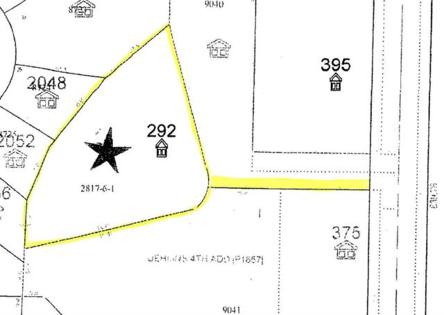 292 N Iowa Avenue, Payette, ID 83661 (MLS #98737601) :: Idahome and Land